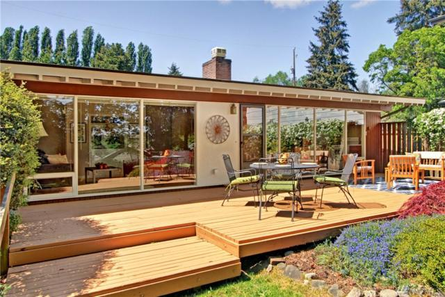 7341 26th Ave SW, Seattle, WA 98106 (#1265608) :: Ben Kinney Real Estate Team