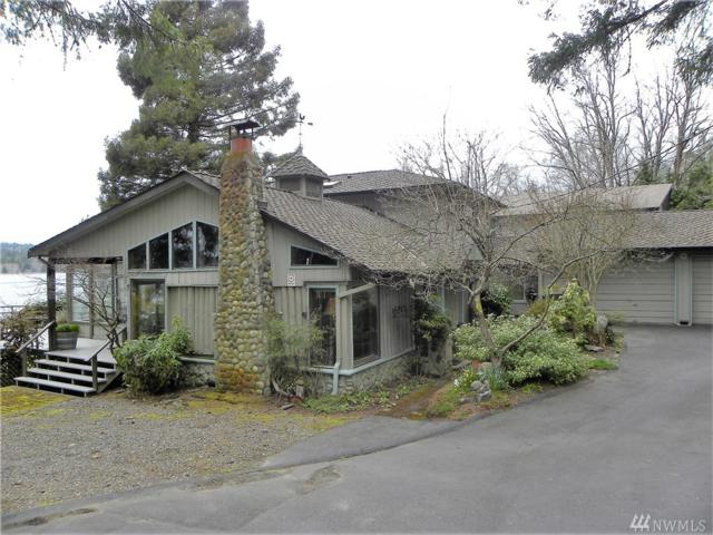 3420 E State Route 302, Belfair, WA 98528 (#1265663) :: Homes on the Sound