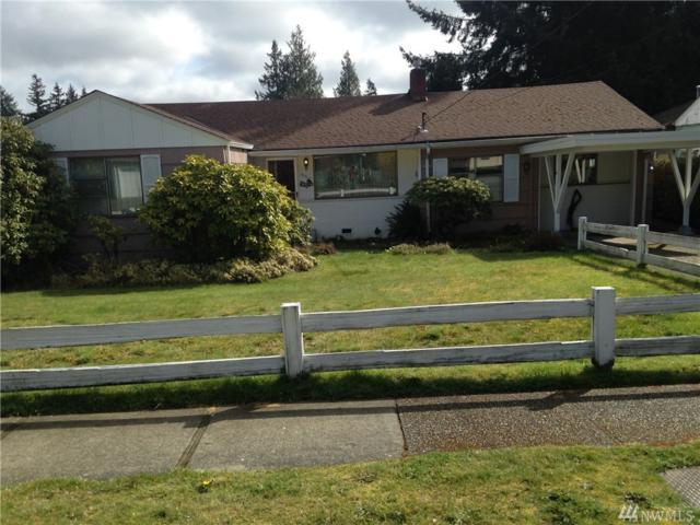 15710 1st Ave NW, Shoreline, WA 98177 (#1265674) :: The DiBello Real Estate Group