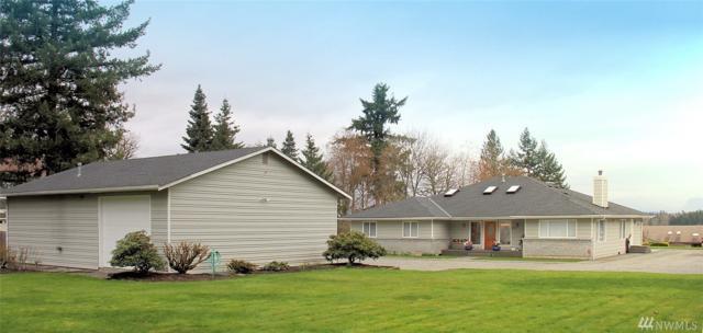 1815 217th Av Ct E, Lake Tapps, WA 98391 (#1265695) :: Homes on the Sound