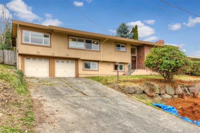 405 Lind Ave NW, Renton, WA 98057 (#1265714) :: The Robert Ott Group