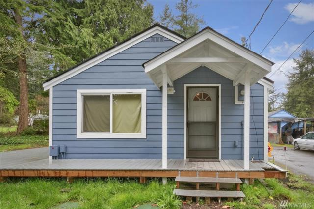 2505 Rocky Point Rd NW, Bremerton, WA 98312 (#1265722) :: Homes on the Sound