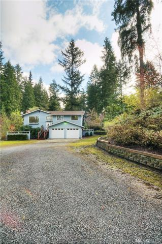 7225 Maltby Rd, Snohomish, WA 98296 (#1265731) :: Better Homes and Gardens Real Estate McKenzie Group