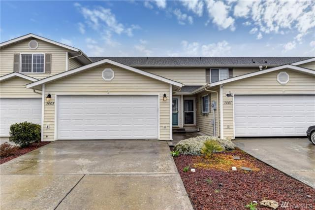 3005 Eastwind St, Mount Vernon, WA 98273 (#1265823) :: The Snow Group at Keller Williams Downtown Seattle