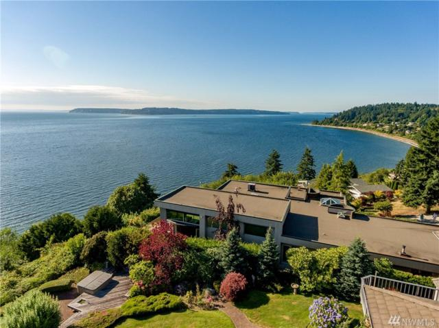 14900 72nd Ave W, Edmonds, WA 98026 (#1265847) :: The Snow Group at Keller Williams Downtown Seattle