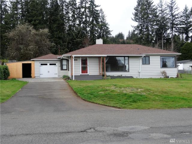 520 W Simpson Ave, Montesano, WA 98563 (#1265876) :: The Robert Ott Group