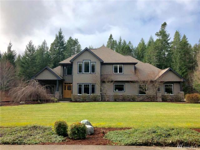 601 E Snowy Owl Dr, Shelton, WA 98584 (#1265878) :: Better Homes and Gardens Real Estate McKenzie Group