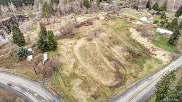 19930 Fales Rd, Snohomish, WA 98296 (#1265900) :: Homes on the Sound