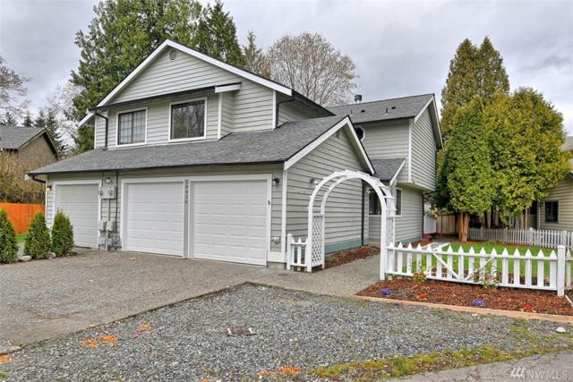 18430 20th Dr SE, Bothell, WA 98012 (#1265902) :: The Snow Group at Keller Williams Downtown Seattle