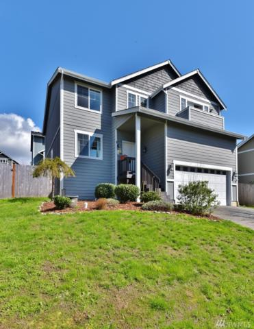 2974 Gerard Place E, Bremerton, WA 98310 (#1265947) :: The Snow Group at Keller Williams Downtown Seattle