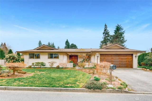 1403 NW 201st St, Shoreline, WA 98177 (#1265960) :: The Robert Ott Group
