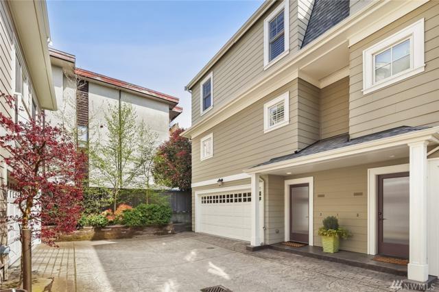 2006-A California Ave SW, Seattle, WA 98116 (#1265994) :: Carroll & Lions
