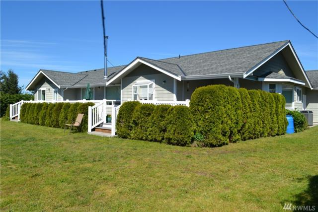 73 Kaiser Place, Sequim, WA 98382 (#1266003) :: Icon Real Estate Group