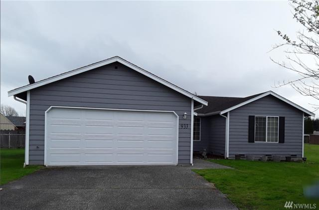 933 Summer Meadow Ct, Sedro Woolley, WA 98284 (#1266009) :: The Snow Group at Keller Williams Downtown Seattle