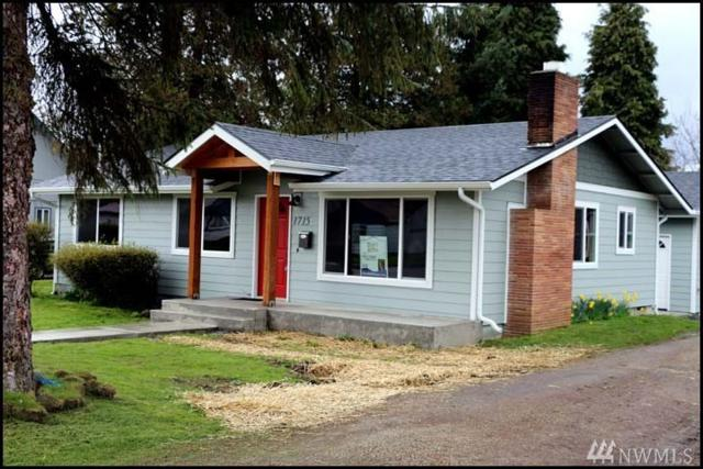 1715 30th Ave, Longview, WA 98632 (#1266159) :: Real Estate Solutions Group