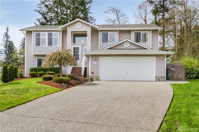 2610 146th Place SW, Lynnwood, WA 98087 (#1266323) :: The Snow Group at Keller Williams Downtown Seattle