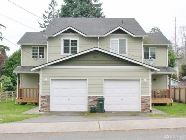811 3rd Ave SW A&B, Tumwater, WA 98512 (#1266324) :: Keller Williams - Shook Home Group
