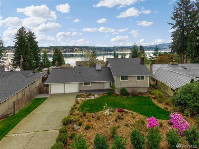 2526 171st Ave SE, Bellevue, WA 98008 (#1266368) :: The Snow Group at Keller Williams Downtown Seattle
