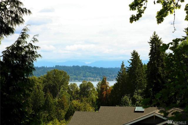 3701 163rd Ave SE, Bellevue, WA 98008 (#1266379) :: Homes on the Sound