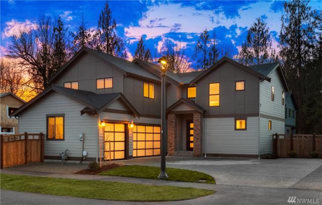 4009 332nd Ave NE, Carnation, WA 98014 (#1266388) :: The Robert Ott Group