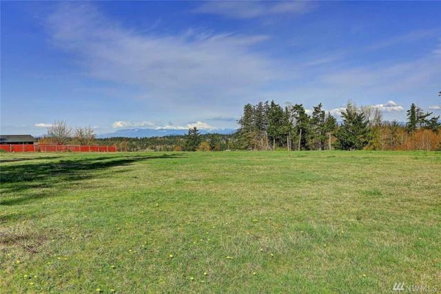 0-XX Arrowhead Rd, Camano Island, WA 98282 (#1266398) :: Morris Real Estate Group