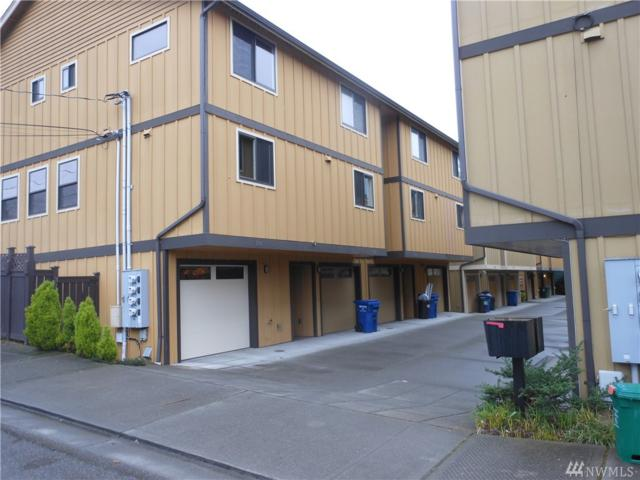 9756 4th Ave NW, Seattle, WA 98117 (#1266493) :: Carroll & Lions