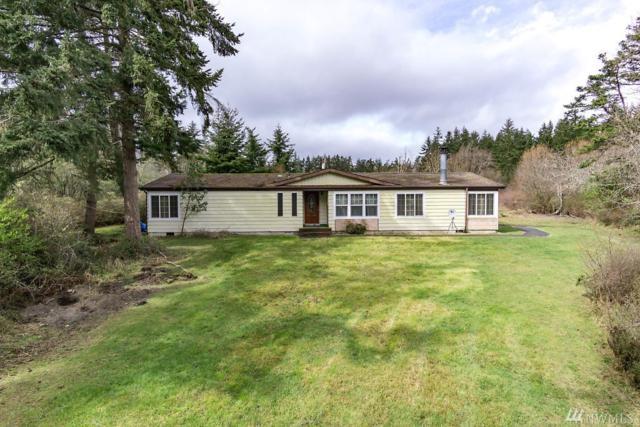 810 Skylark Place, Oak Harbor, WA 98277 (#1266510) :: Morris Real Estate Group