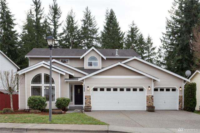 17420 114th St E, Bonney Lake, WA 98391 (#1266555) :: Gregg Home Group