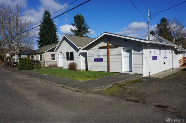 604 N 6th Ave SW, Tumwater, WA 98512 (#1266568) :: The Robert Ott Group