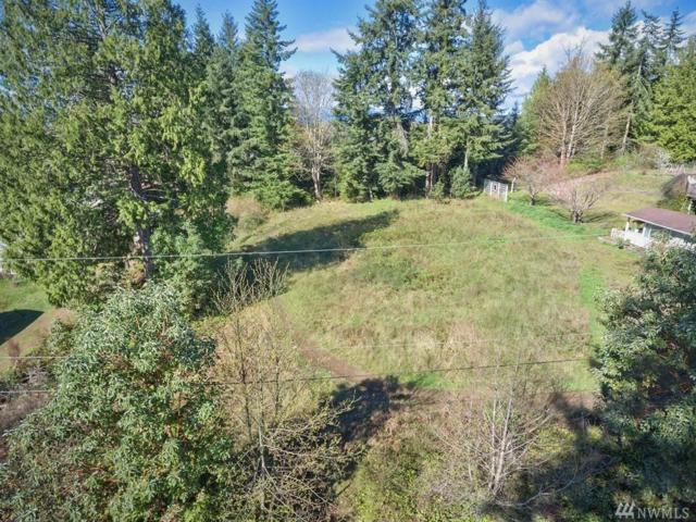 4 Harborview Place, Port Ludlow, WA 98365 (#1266579) :: Icon Real Estate Group