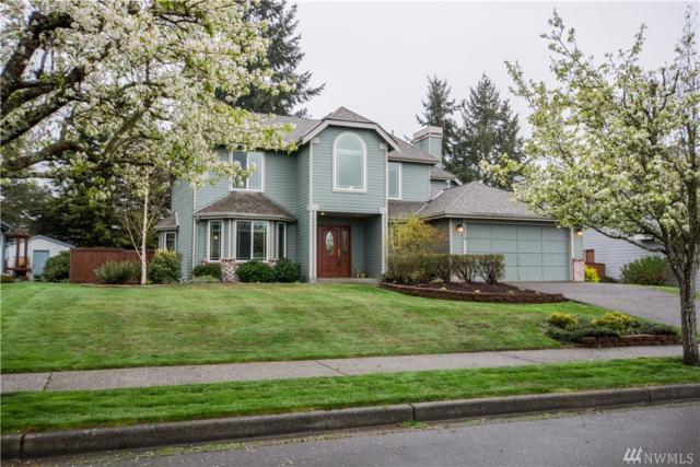 7914 N 9th St, Tacoma, WA 98406 (#1266585) :: The Robert Ott Group