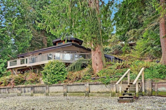 6670 NE Bayview Blvd, Bainbridge Island, WA 98110 (#1266596) :: Homes on the Sound