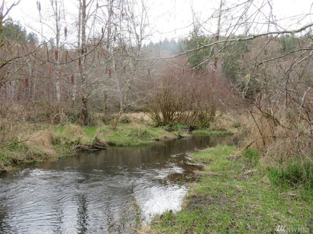 0-XXX E Mox Chehalis Rd, McCleary, WA 98557 (#1266597) :: Homes on the Sound