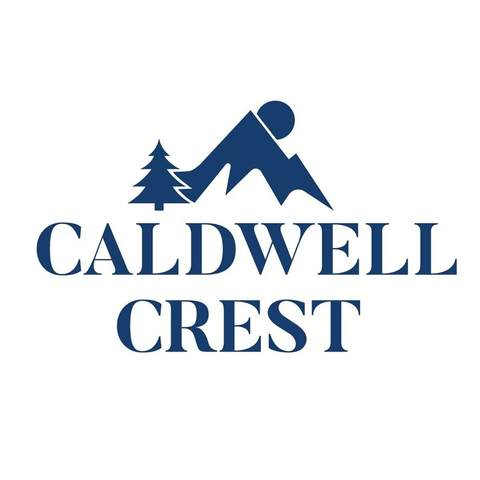 Caldwell Crest Estates, Edgewood, WA 98372 (#1266618) :: Icon Real Estate Group