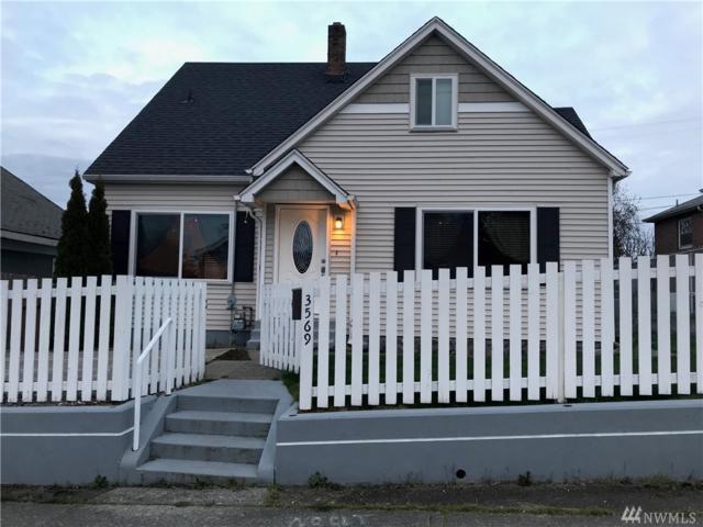 3569 E Mckinley Ave, Tacoma, WA 98445 (#1266623) :: Gregg Home Group
