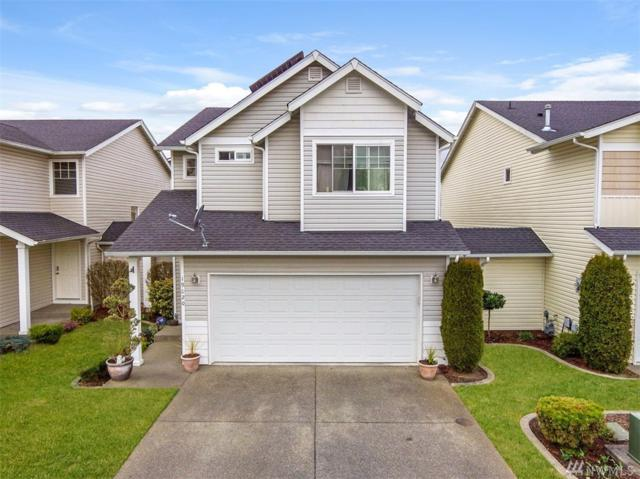 19620 104th Ave E, Graham, WA 98338 (#1266624) :: The Snow Group at Keller Williams Downtown Seattle