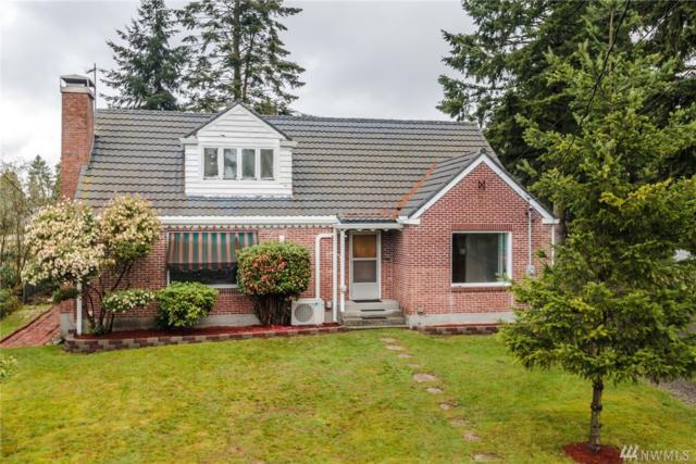 2207 74th St SE, Everett, WA 98203 (#1266631) :: Carroll & Lions