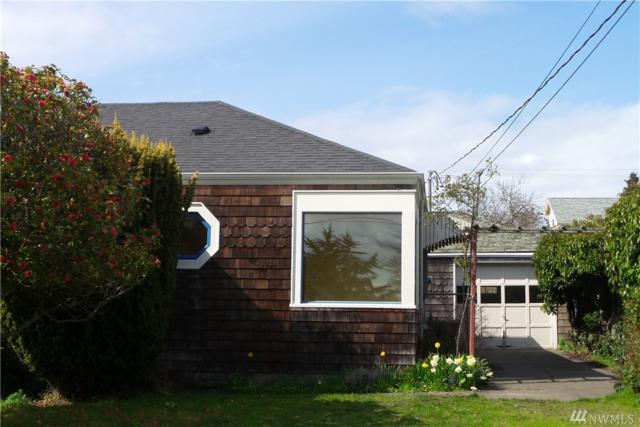 1726 Clay St, Port Townsend, WA 98368 (#1266633) :: The Snow Group at Keller Williams Downtown Seattle