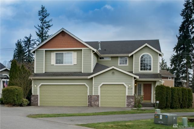 4314 137th Place SE, Mill Creek, WA 98012 (#1266689) :: The Snow Group at Keller Williams Downtown Seattle