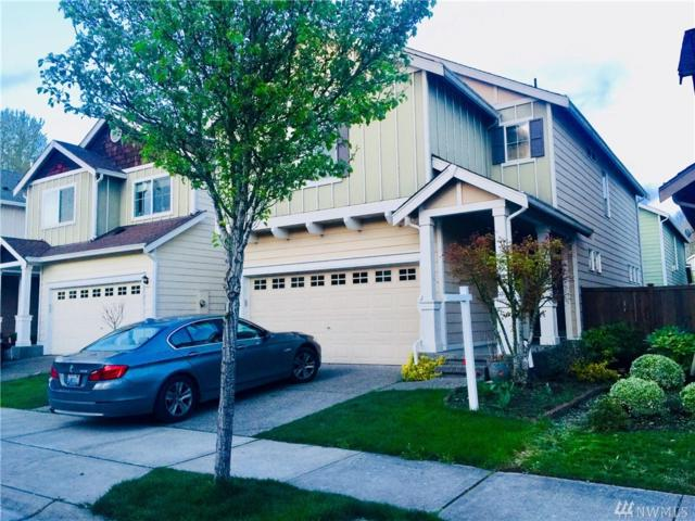 3137 Destination Ave E, Fife, WA 98424 (#1266768) :: Better Homes and Gardens Real Estate McKenzie Group