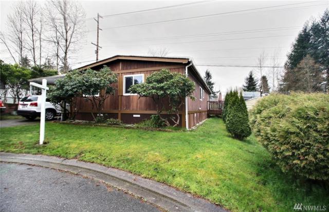 12211 SE 207th Place, Kent, WA 98031 (#1266840) :: Carroll & Lions