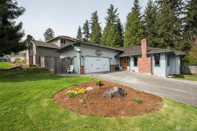 13002 43rd W, Mukilteo, WA 98275 (#1266902) :: Ben Kinney Real Estate Team