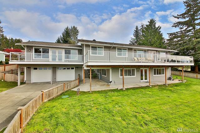 1638 Dorsey Dr, Freeland, WA 98249 (#1266913) :: Morris Real Estate Group