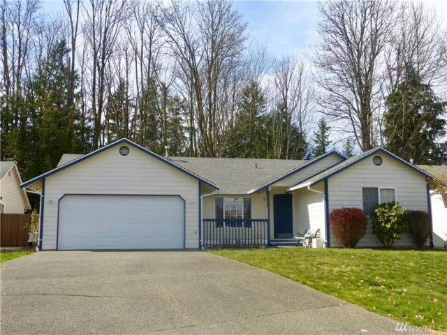 712 95th Dr SE, Lake Stevens, WA 98258 (#1266929) :: Better Homes and Gardens Real Estate McKenzie Group
