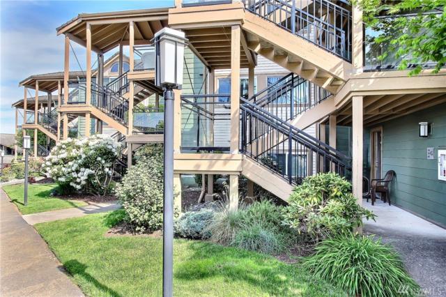 3008 N Narrows Dr G202, Tacoma, WA 98407 (#1266934) :: Homes on the Sound
