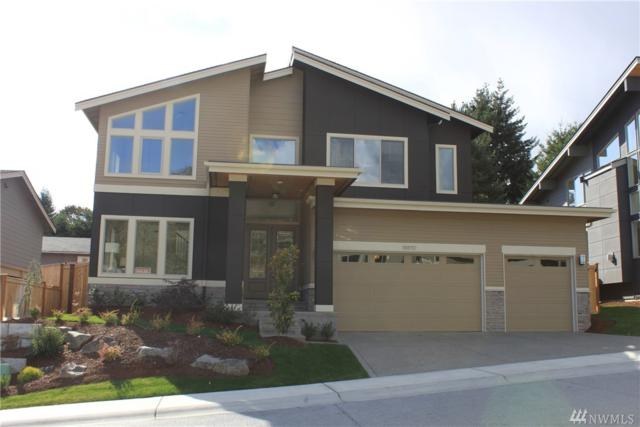 18839 41st Place S, SeaTac, WA 98188 (#1266988) :: Better Homes and Gardens Real Estate McKenzie Group