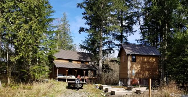 31460 SE 383rd Place, Enumclaw, WA 98022 (#1266998) :: Homes on the Sound