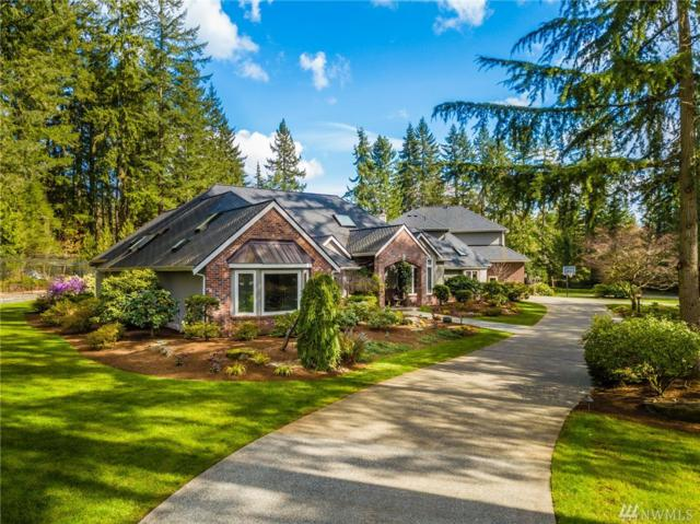 14118 221st Ave NE, Woodinville, WA 98077 (#1267002) :: Better Homes and Gardens Real Estate McKenzie Group