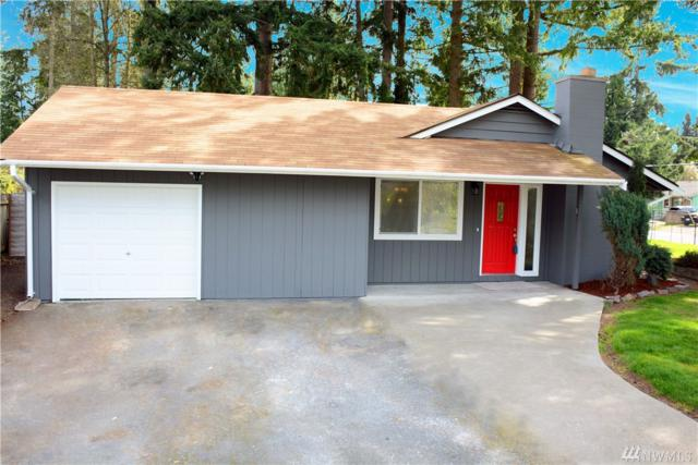 30320 6th Ave SW, Federal Way, WA 98023 (#1267006) :: Homes on the Sound