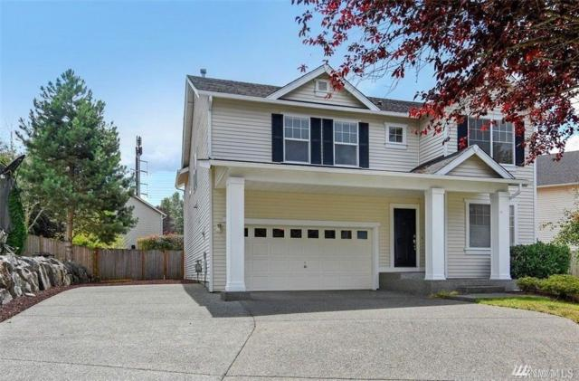4422 115th St SE, Everett, WA 98208 (#1267016) :: The Snow Group at Keller Williams Downtown Seattle